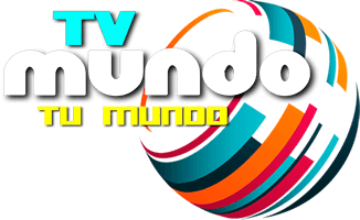 TVMundo
