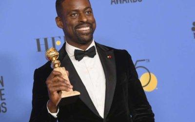Golden Globes 2021: actores y directores denuncian racismo antes de la ceremonia
