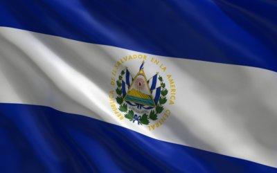 Bukele lidera comicios en El Salvador y apunta a tener mayoría parlamentaria